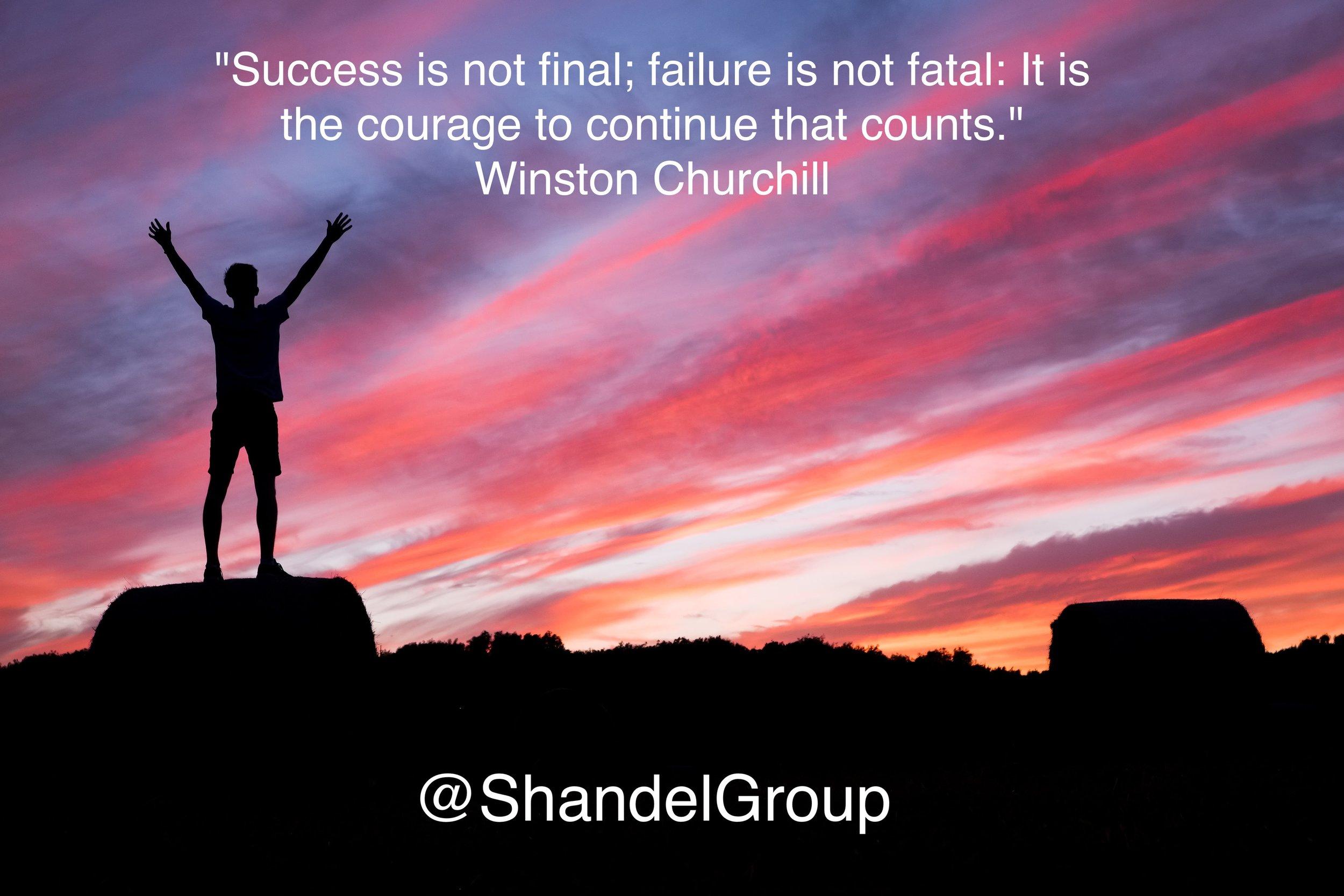 SG Success.jpg