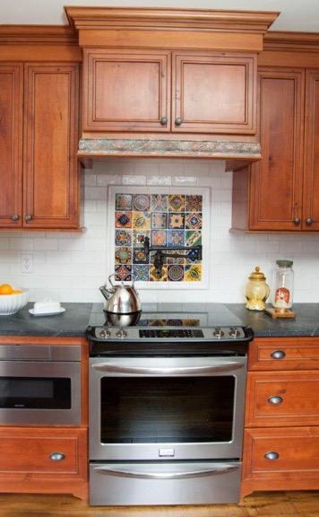 Michele Ahl 1334 Hawthorn Kitchen 9410.jpeg