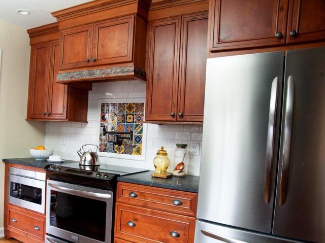 Michele Ahl 1334 Hawthorn Kitchen 9412.jpeg