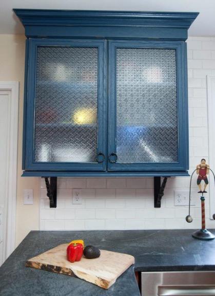 Michele Ahl 1334 Hawthorn Kitchen 9418.jpeg