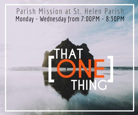 Parish Mission - St Helen - Facebook Art.jpg