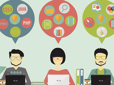 Five Predictions for the Freelance Economy
