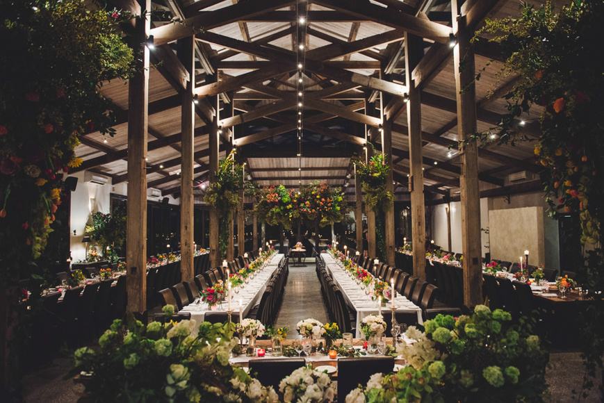 A wedding at Stones of the Yarra Valley.JPG