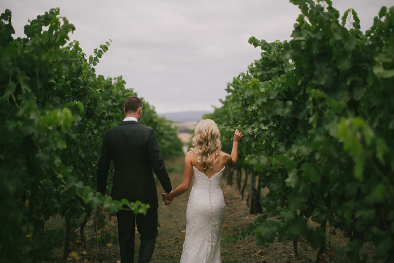 Stones-Yarra-Valley-Wedding-by-Kristen-Cook_040.jpg