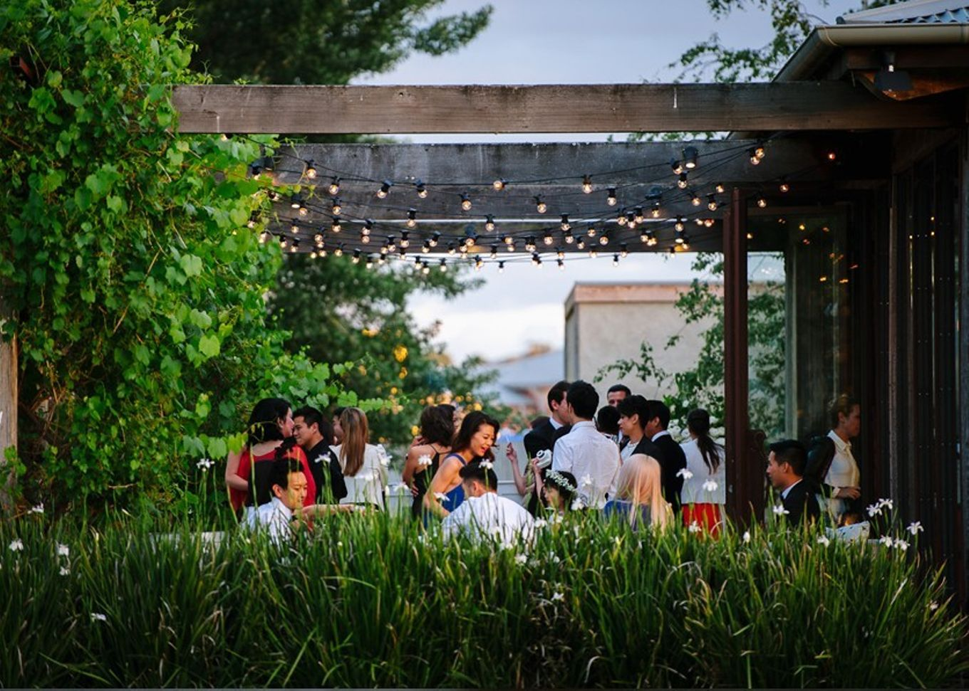 stones-of-the-yarra-valley_the-barn-wedding_7.jpg