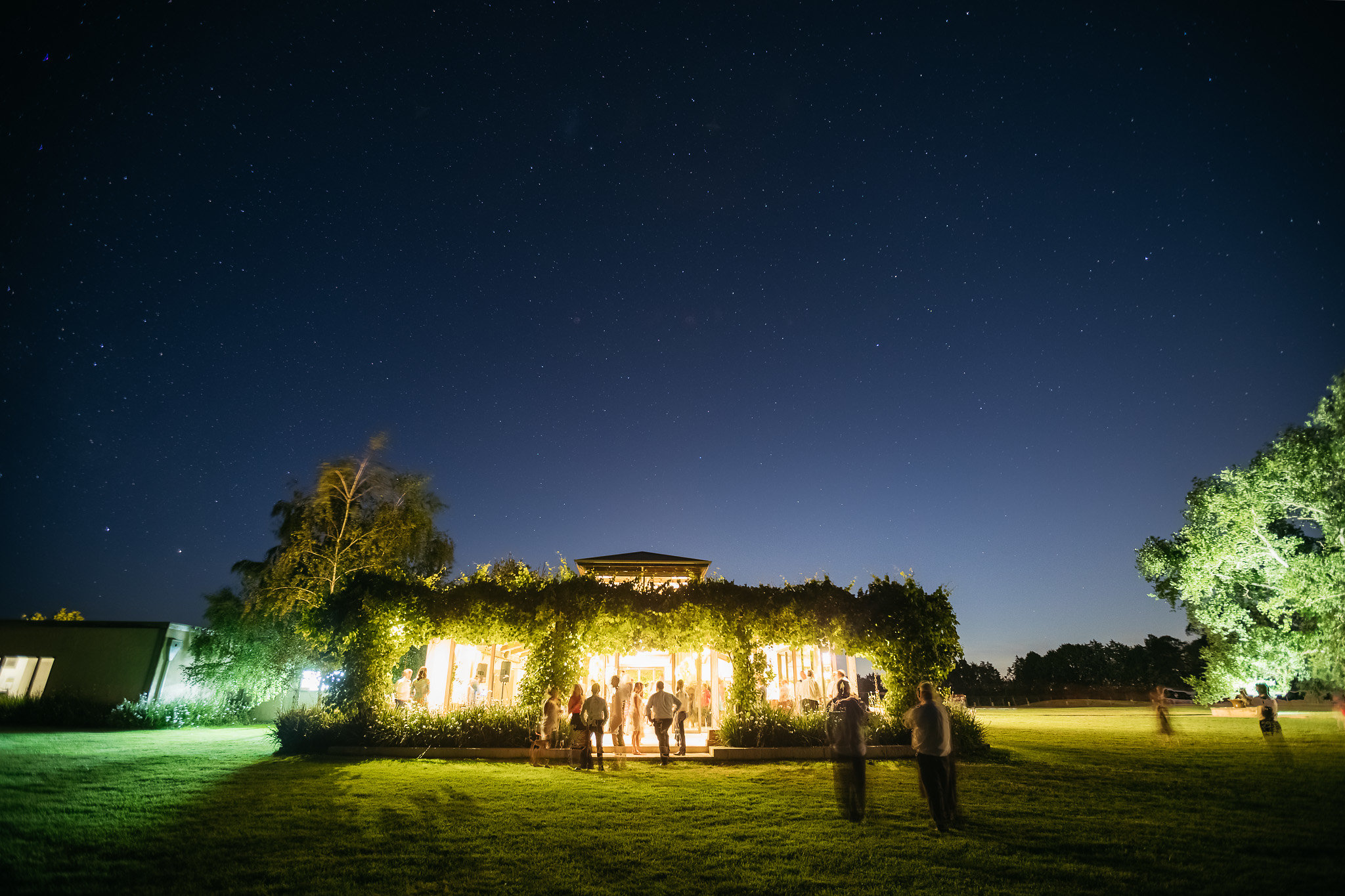 Zara-and-Daniel-Stones-of-the-Yarra-Valley-Wedding-LowRes-0924.jpg