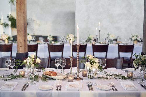 LR_K-R-Werribee-mansion-Wedding-lost-in-love+202.jpg