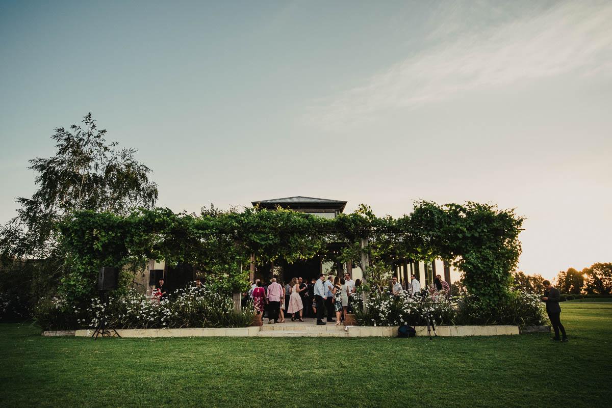 173-zoe-and-andrews-modern-vineyard-jewish-wedding.jpg