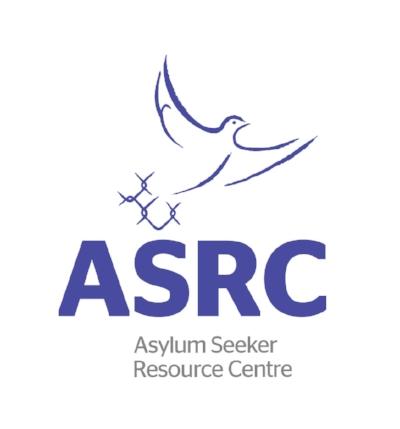 Asylum Seeker Resource Centre Charity Dinner