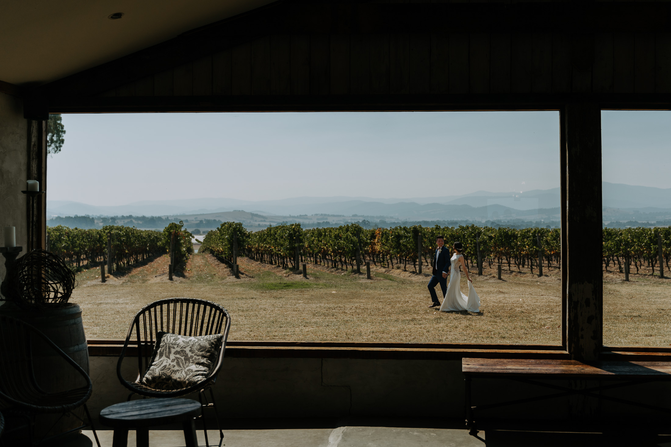 Jeremy-and-Carman-Stones-of-the-Yarra-Valley-Wedding-Previews-0057.jpg