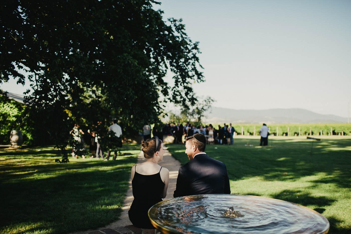 Melbourne+Jewish+wedding+photographer-108.jpg