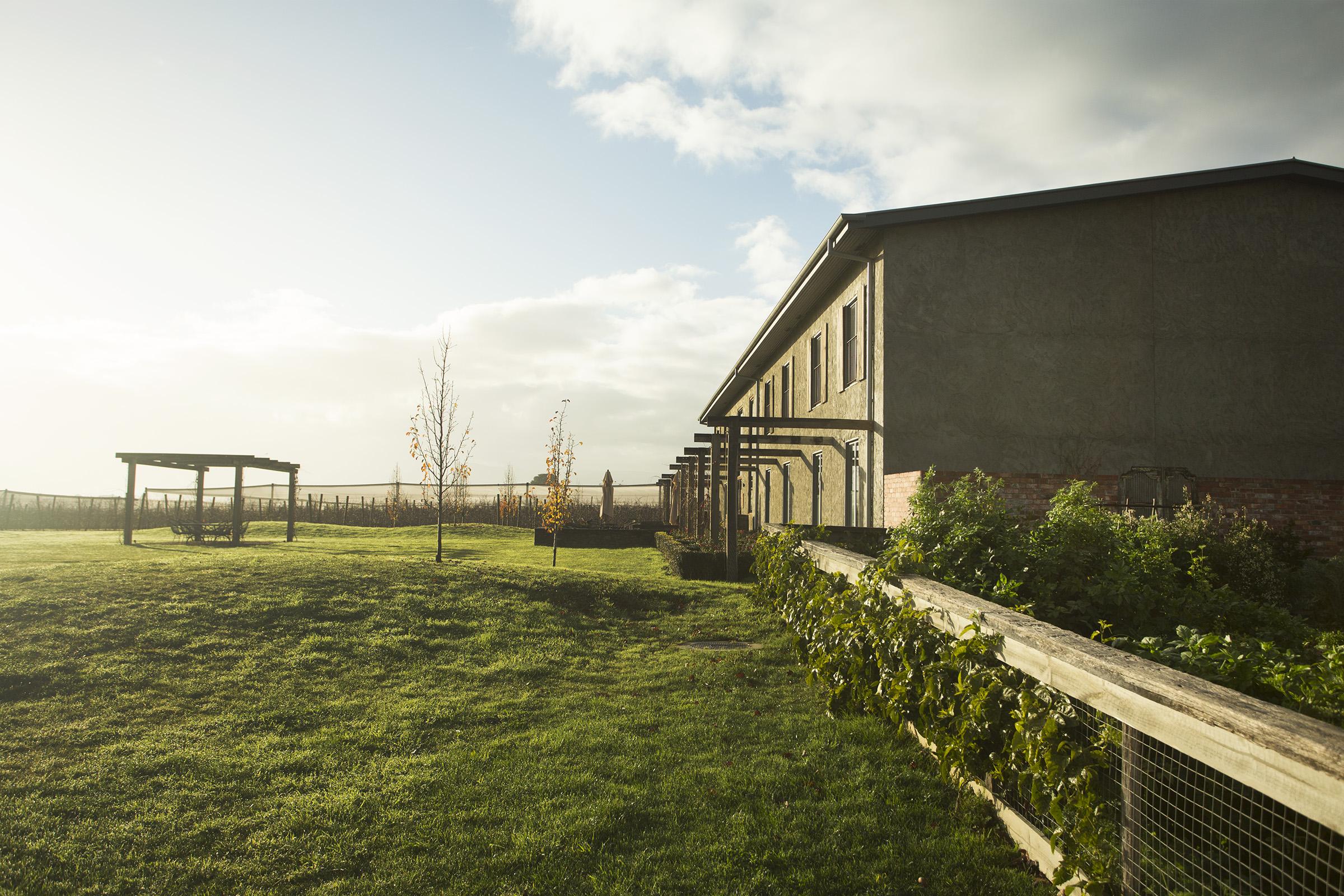 The Farmhouse at Meletos9.jpg