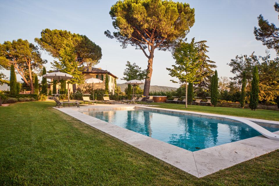 Villa Laura.jpg