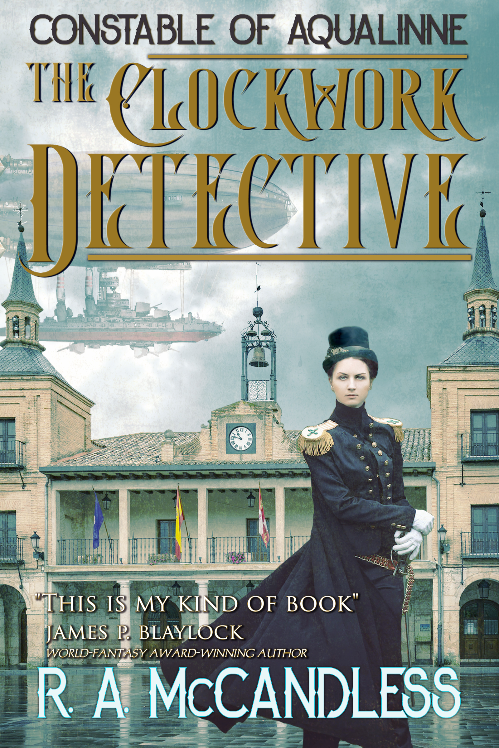 Clockwork Detective - ebook finished.jpg