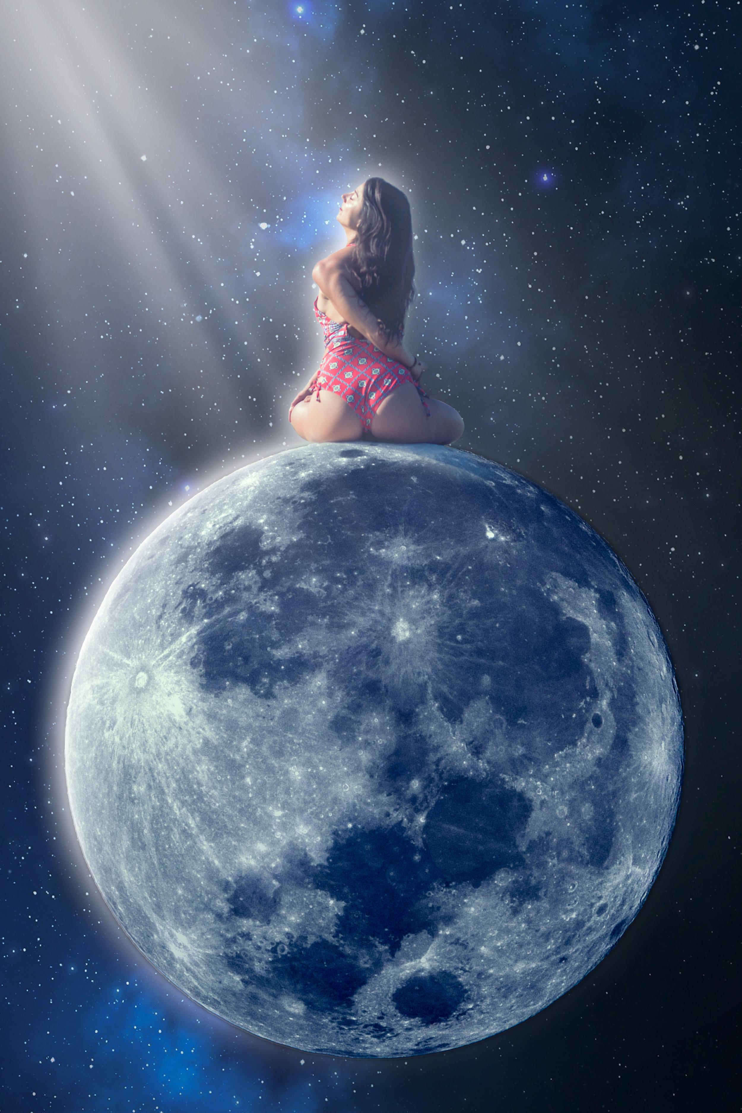 Moonshine-got-me.jpg