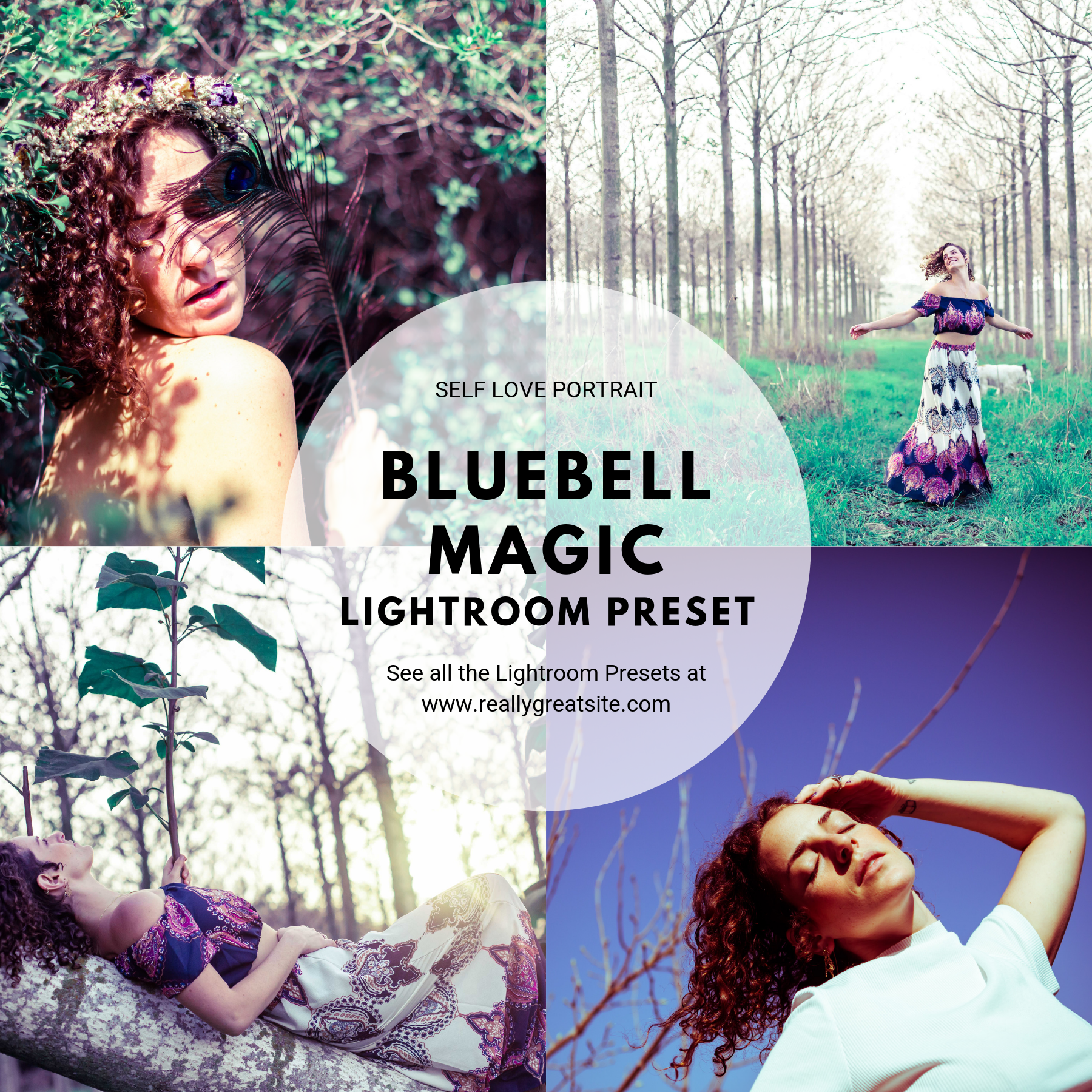 Lightroom Presets 1800x1800.png