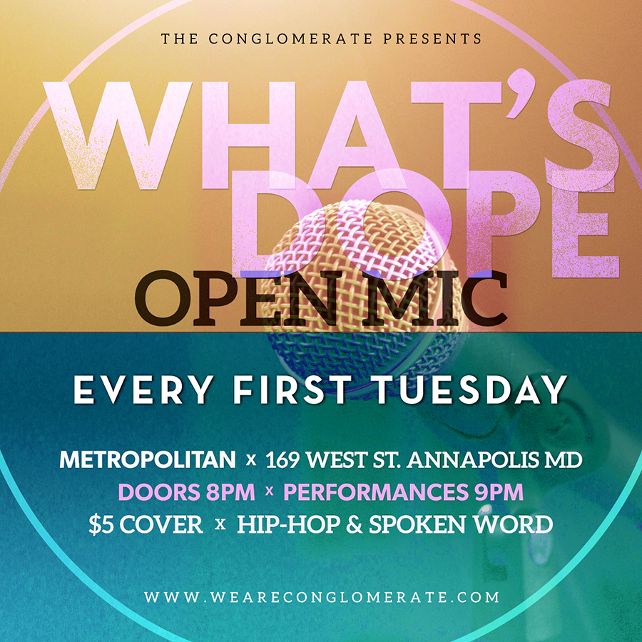 Whats-Dope-Open-Mic-June.png