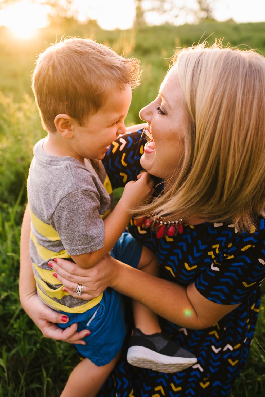 mary-colleen-photography-madison-alabama-family-newborn-lifestyle-photographer0020.jpg