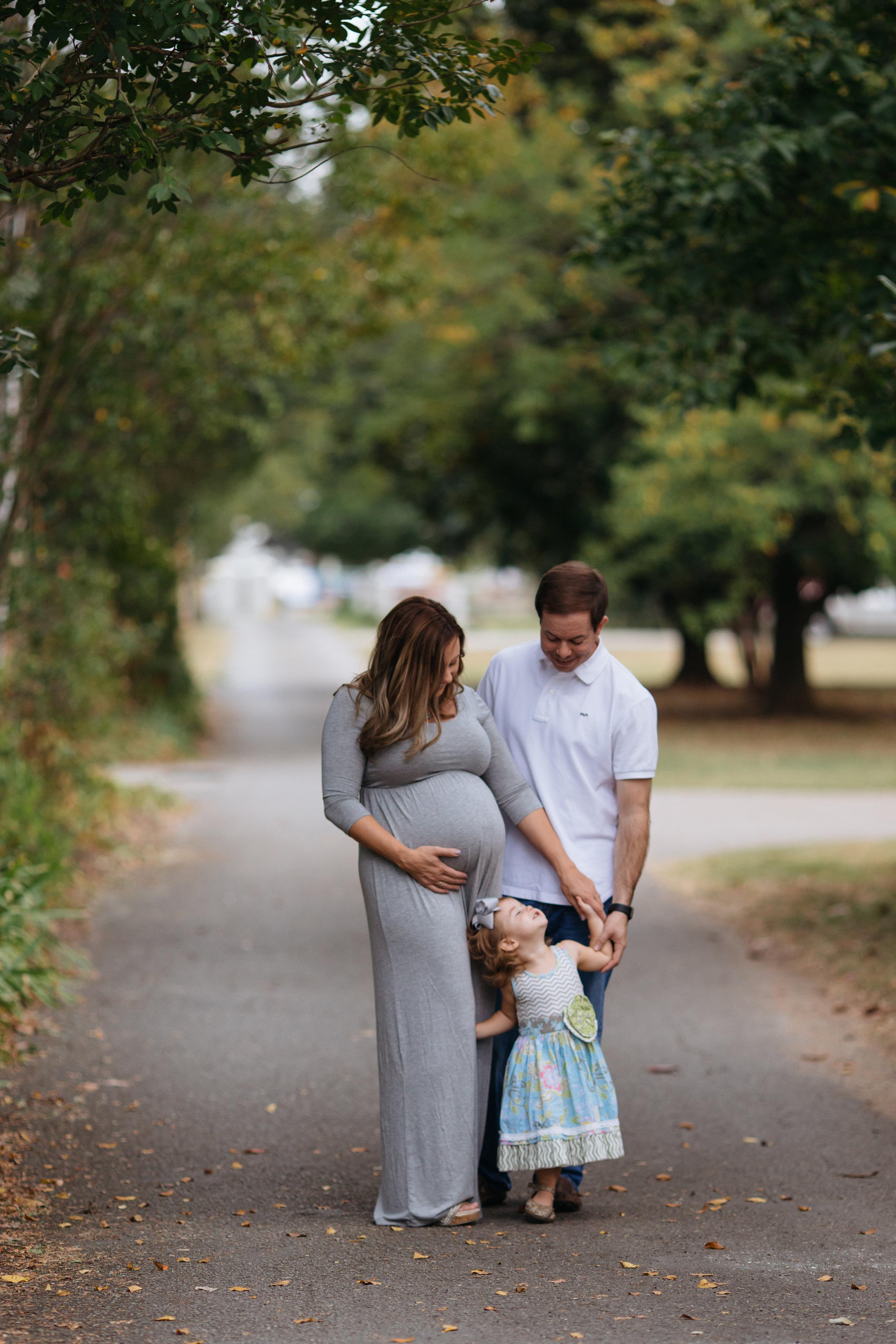 mary-colleen-photography-madison-alabama-family-newborn-lifestyle-photographer0040.jpg