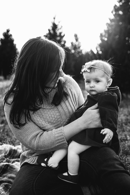 mary-colleen-photography-madison-alabama-family-newborn-lifestyle-photographer0045.jpg