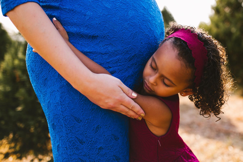 mary-colleen-photography-madison-alabama-family-newborn-lifestyle-photographer0046.jpg