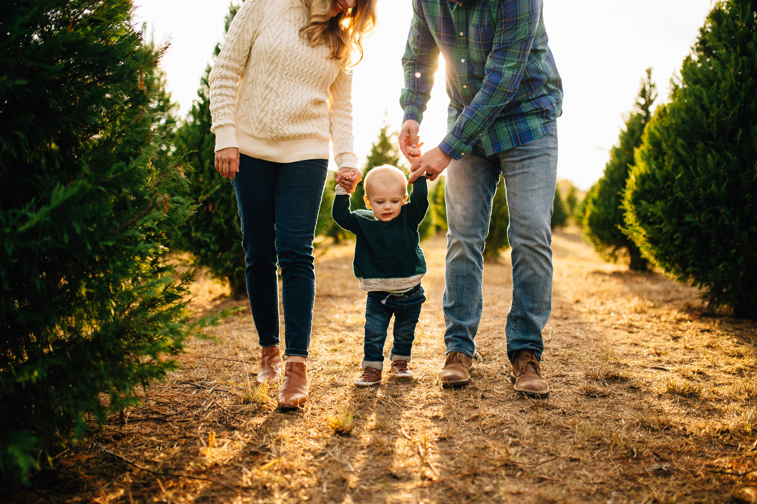 madison-al-christmas-tree-farm-session-mary-colleen-photography1