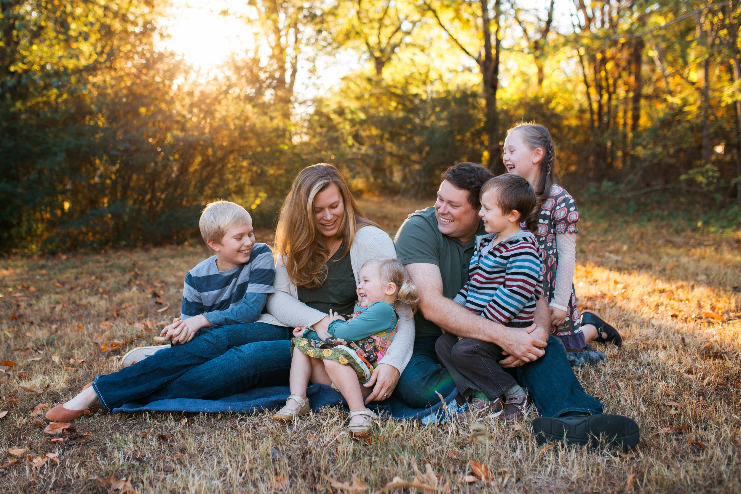 fall-family-photo-session-madison-huntsville-alabama-mary-colleen-photography