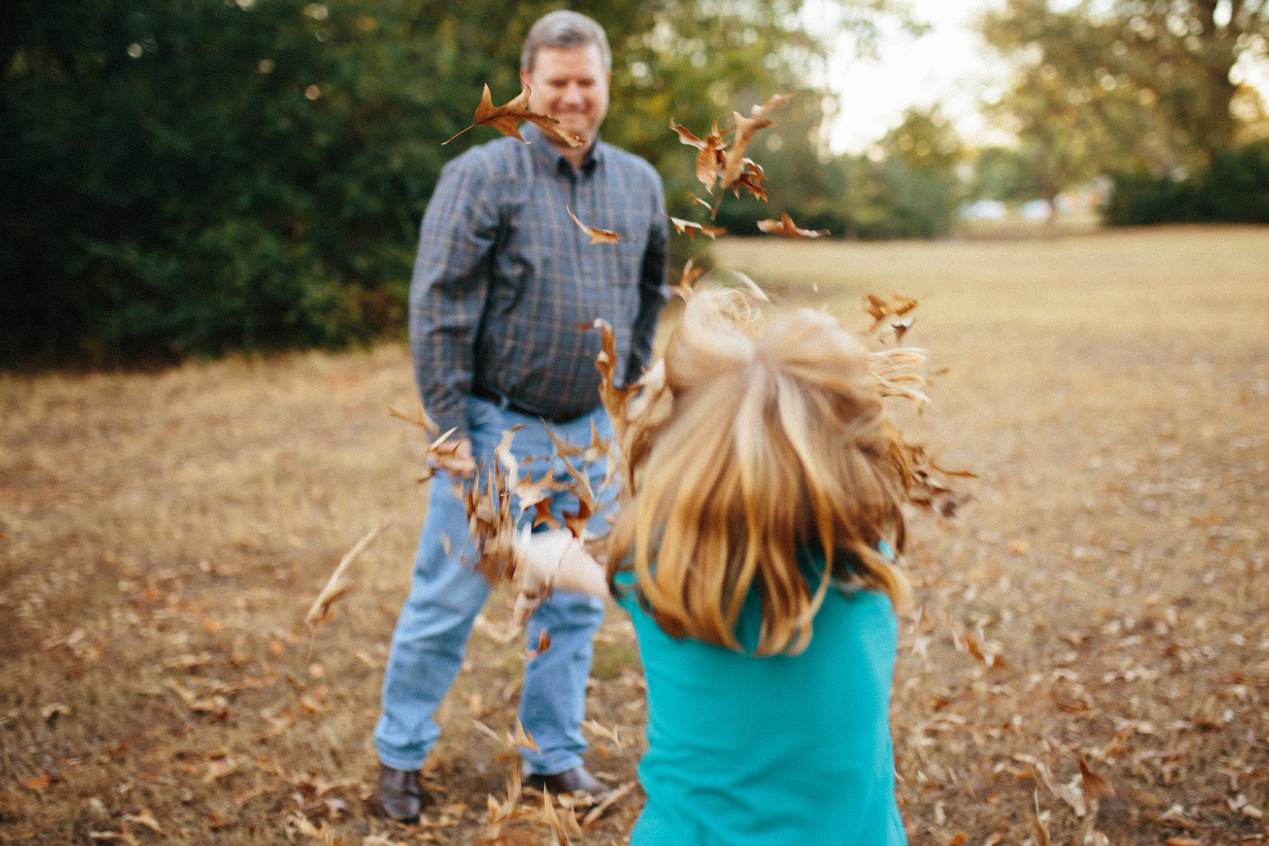 fall-family-photo-session-madison-huntsville-alabama-mary-colleen-photography-6