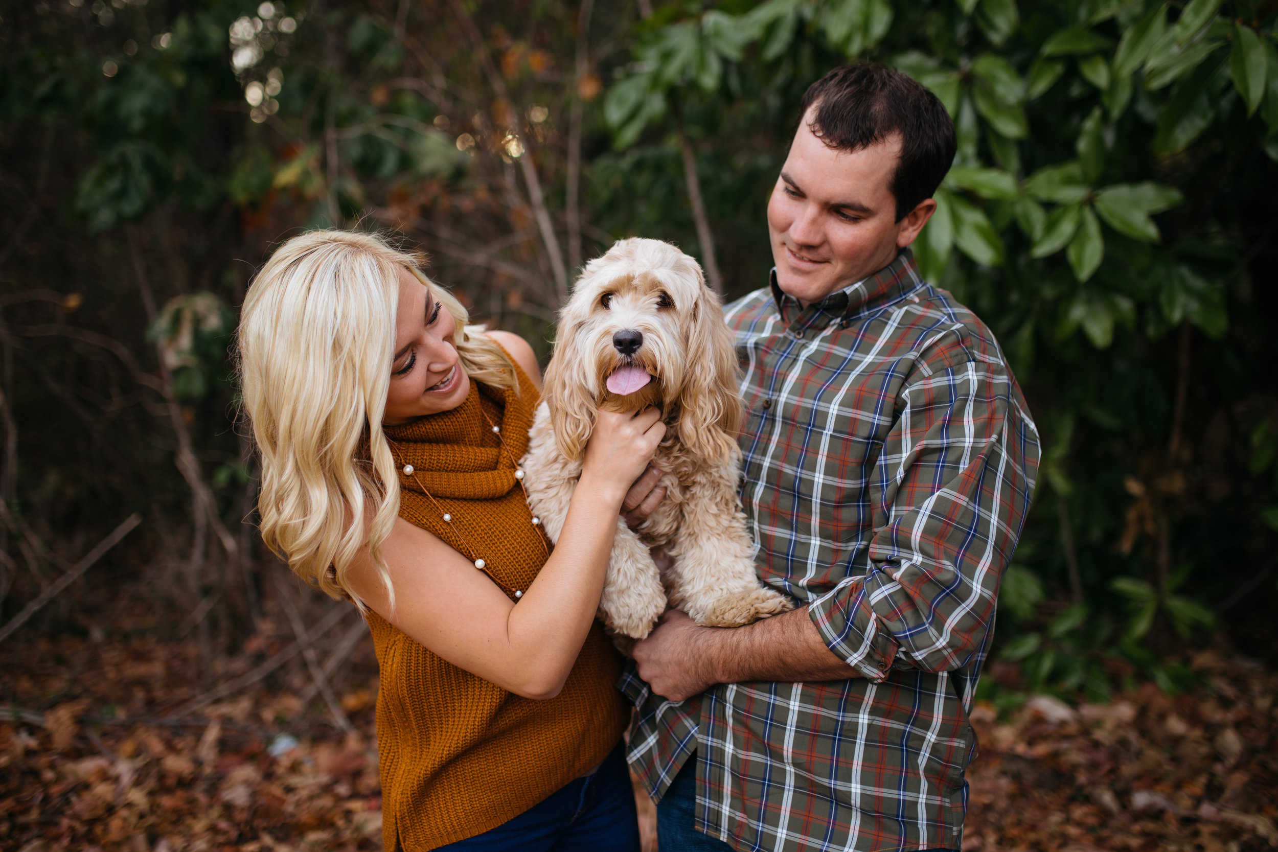 fall-family-photo-session-madison-huntsville-alabama-mary-colleen-photography-11