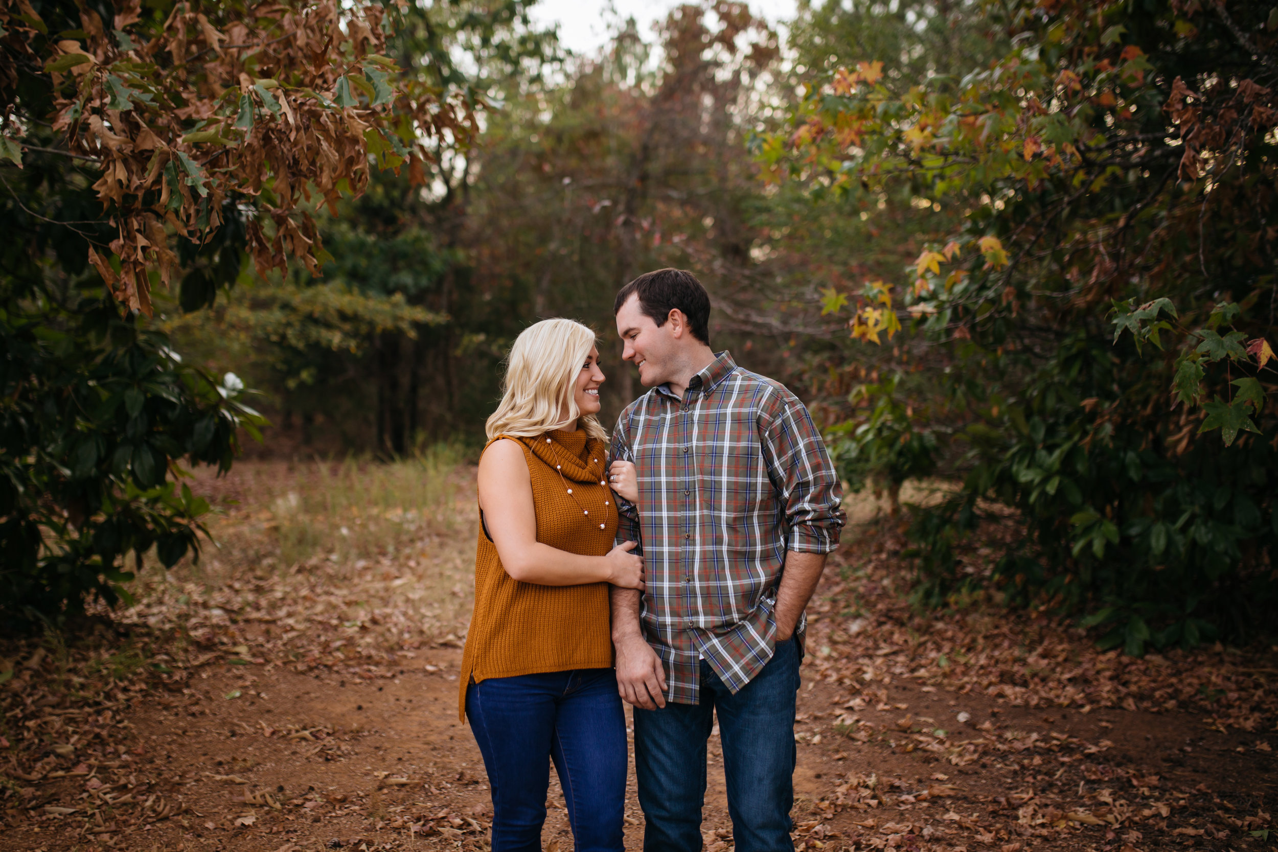 fall-family-photo-session-madison-huntsville-alabama-mary-colleen-photography-12