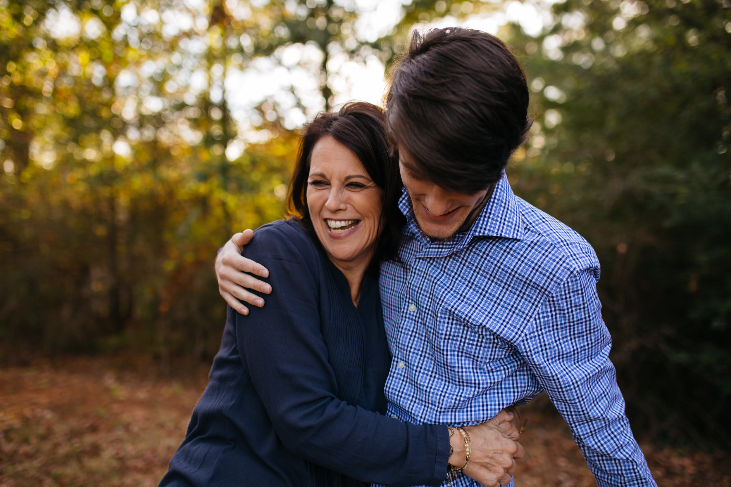 fall-family-photo-session-madison-huntsville-alabama-mary-colleen-photography013