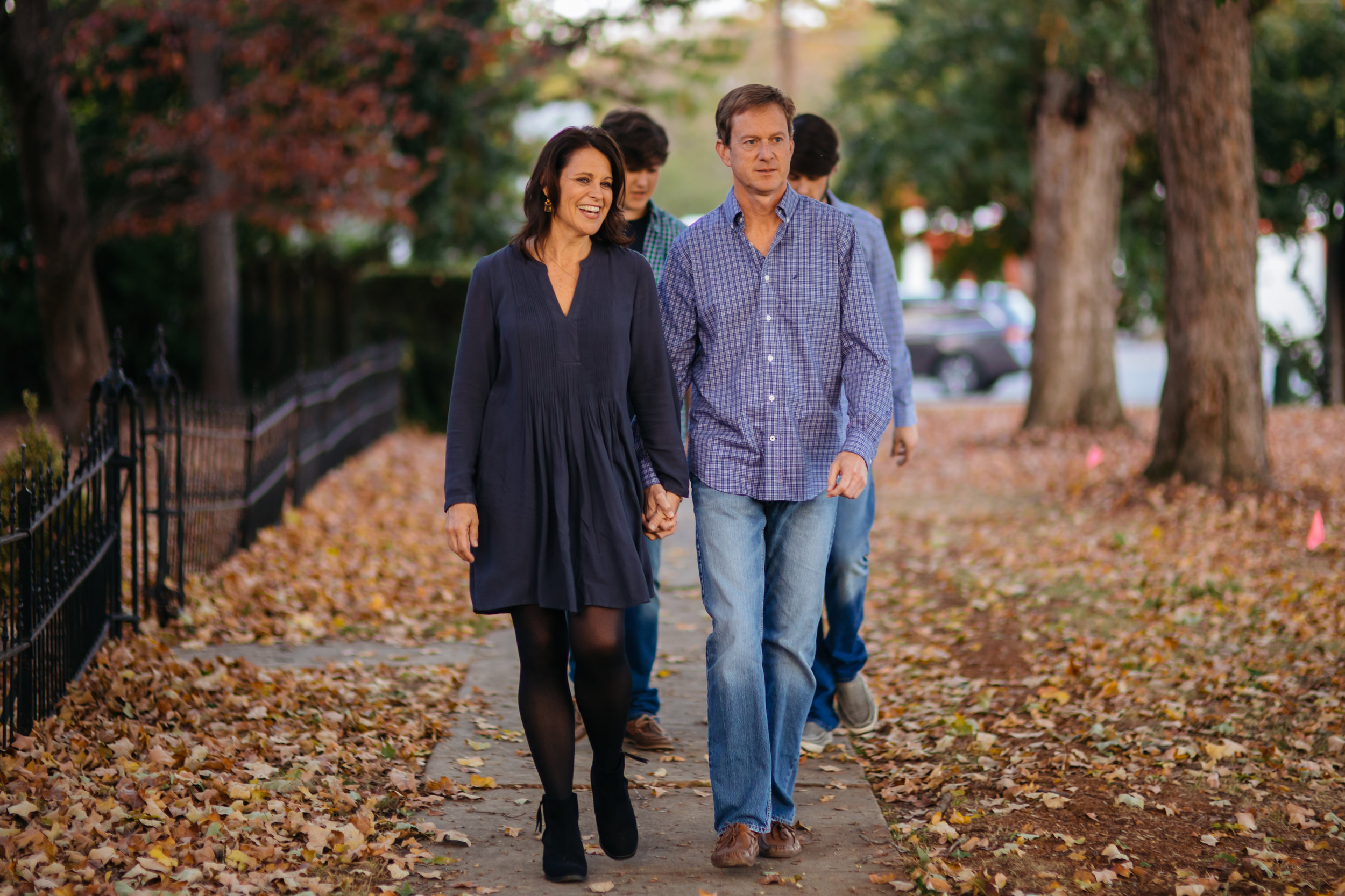 fall-family-photo-session-madison-huntsville-alabama-mary-colleen-photography-111