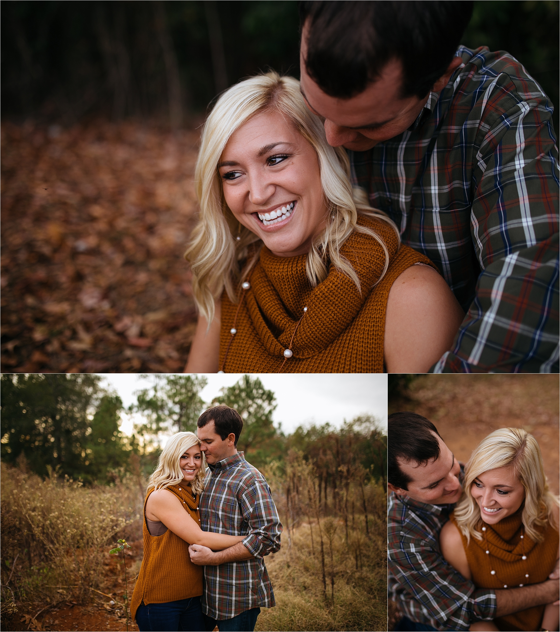 fall-family-photo-session-madison-huntsville-alabama-mary-colleen-photography-18