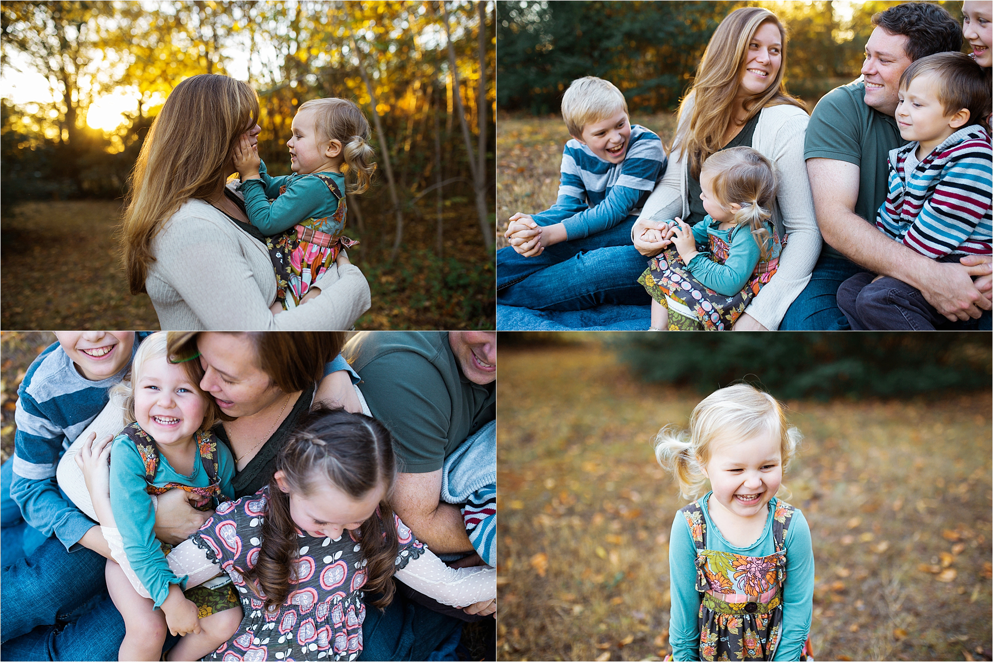 fall-family-photo-session-madison-huntsville-alabama-mary-colleen-photography-17