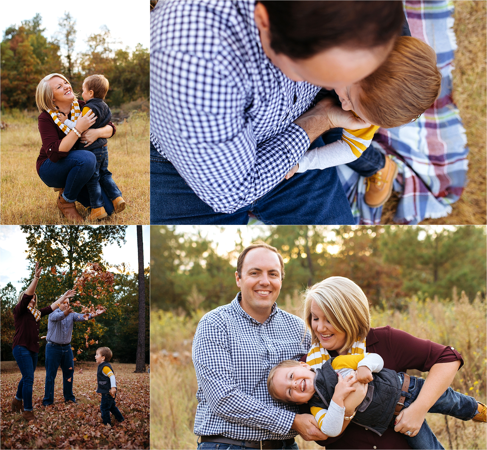 fall-family-photo-session-madison-huntsville-alabama-mary-colleen-photography-400