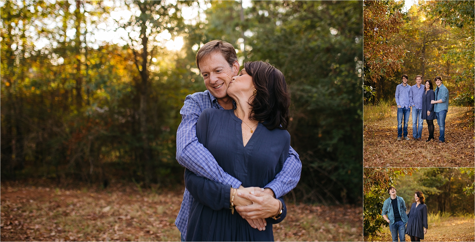 fall-family-photo-session-madison-huntsville-alabama-mary-colleen-photography-500
