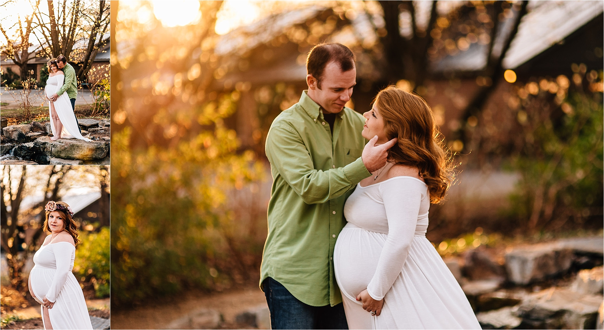madison-huntsville-al-maternity-newborn-photographer-96