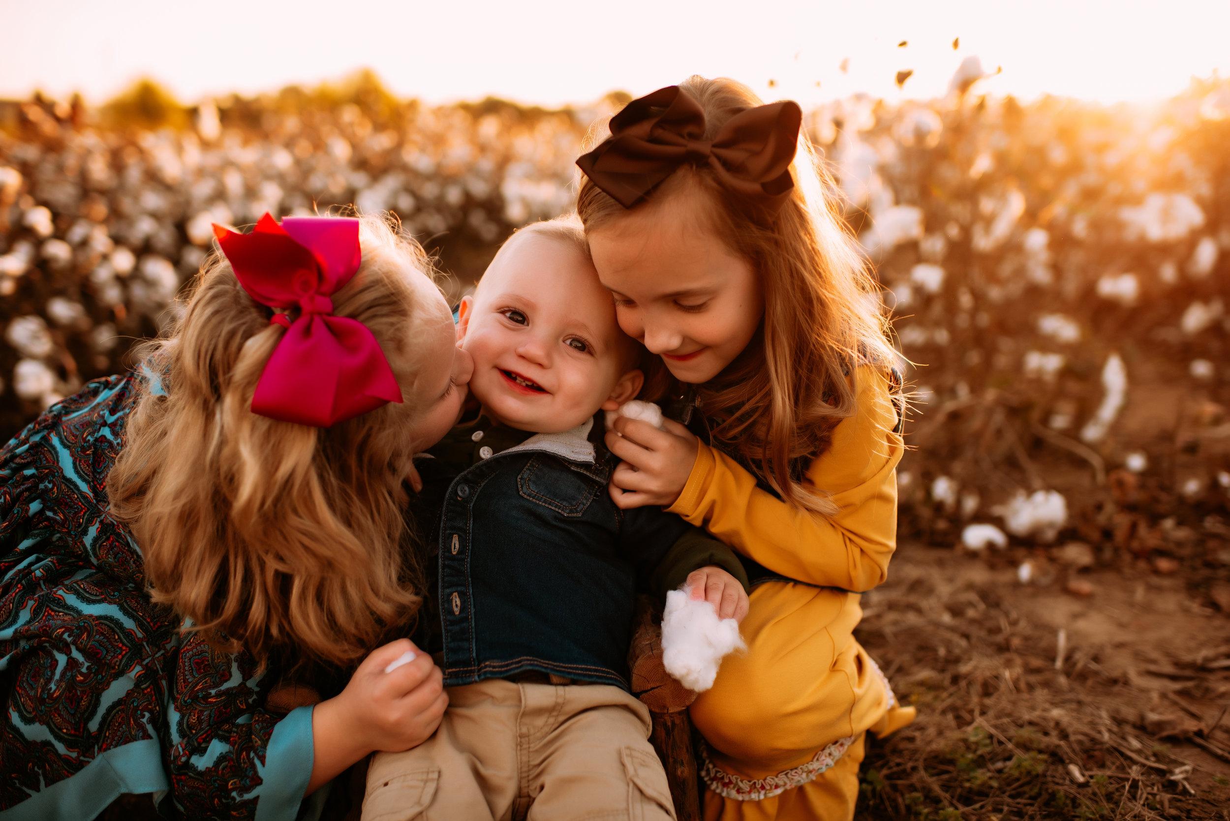 whitehead-family-madison-alabama-cotton-field-family-photo-session-20.jpg