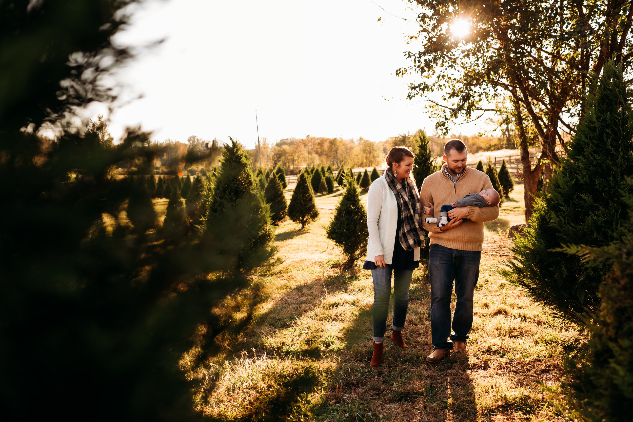 stutts-family-christmas-tree-farm-session-Huntsville-al-22.jpg