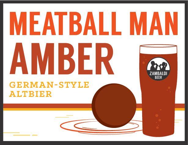 Meatball Man.JPG
