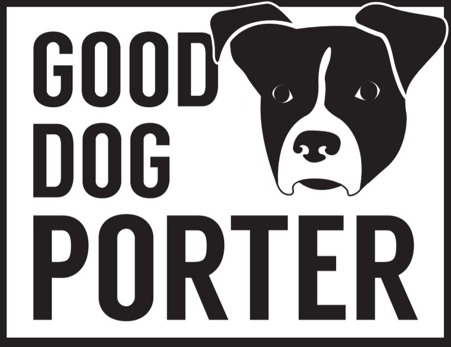 - There's nothing like the companionship of a Good Dog. Our brewer has been perfecting this recipe for his favorite beer style since he started homebrewing. Named for his loveable mutt, Porter, this beer is as comforting as spending an afternoon with your favorite pup!Beer Style: Brown Porter Gravity: 12.5P  ABV: 5