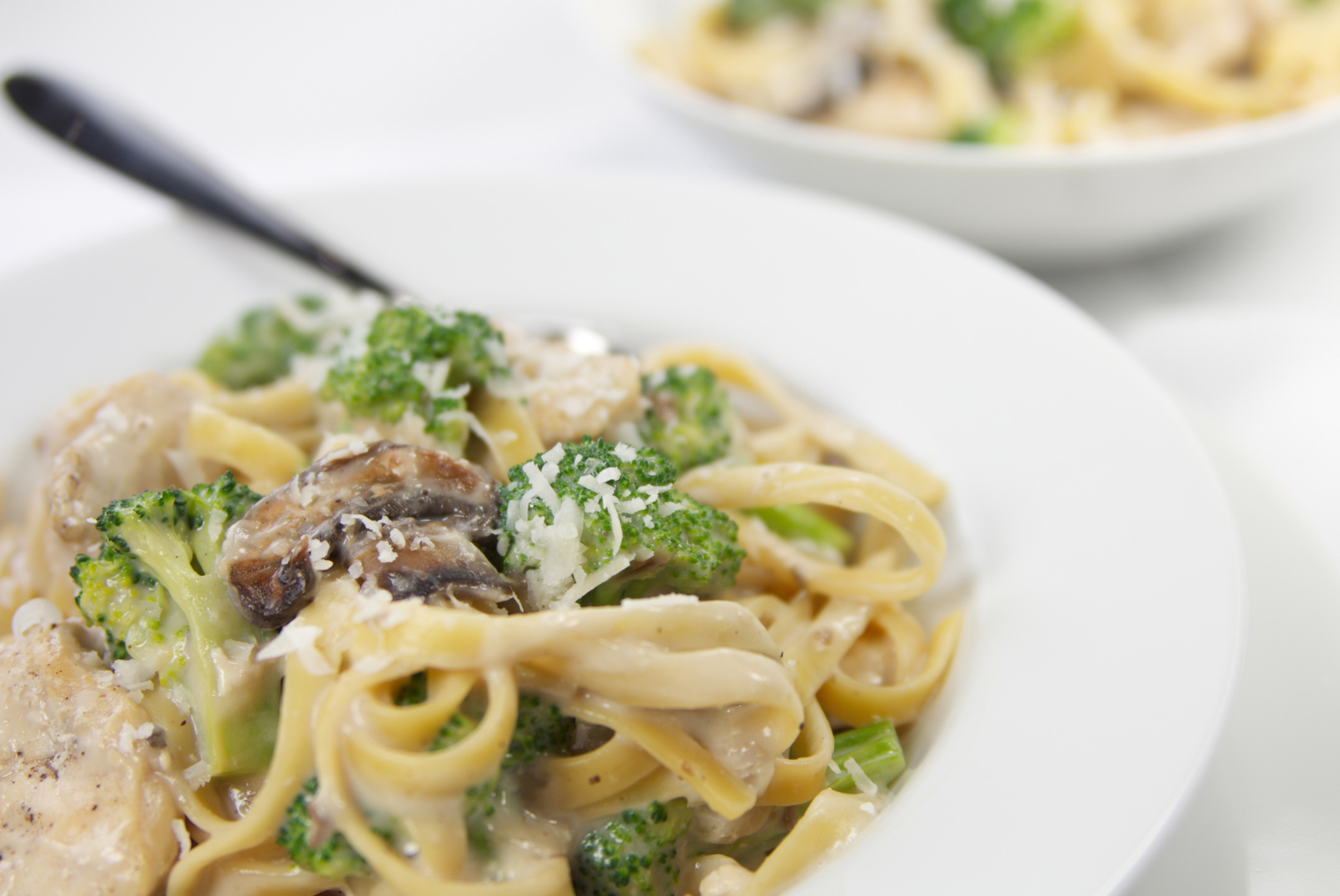chicken broccoli alfredo.jpg