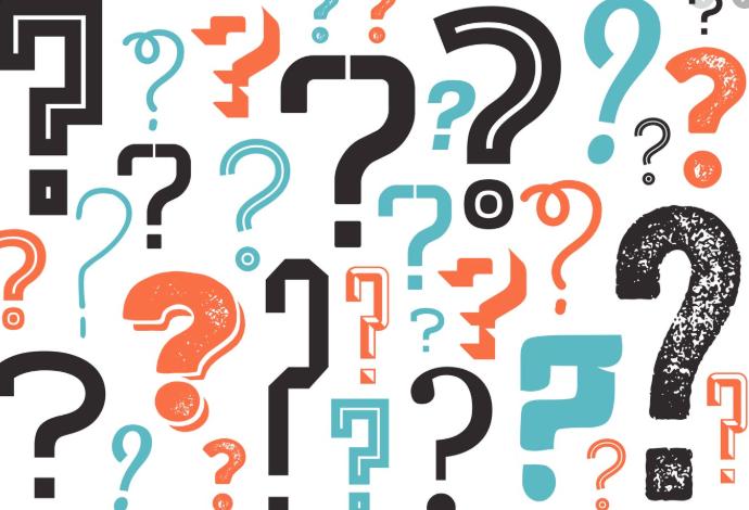 Questions about Cash Clout