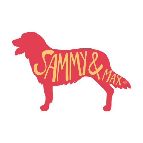 sammy&max_dog_coral_500x500.png