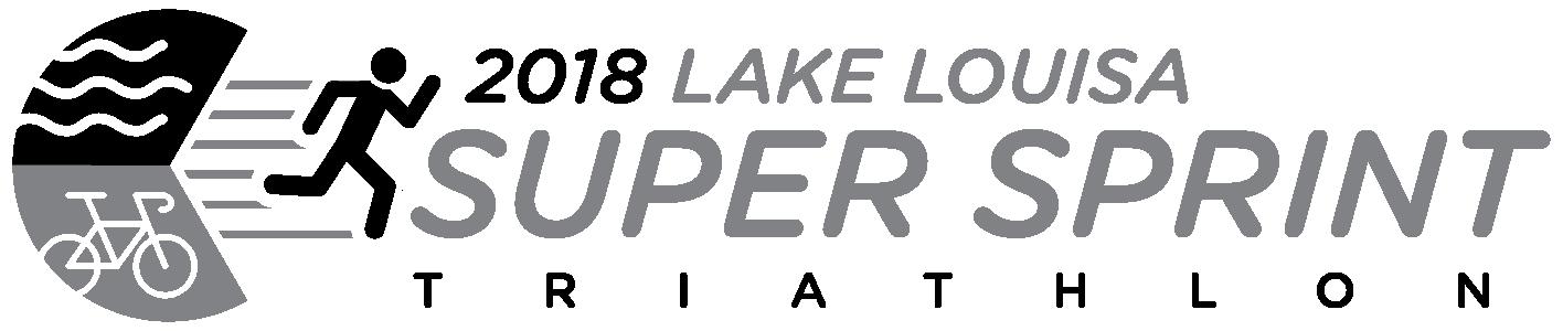 GFM_LLSST_logo_greyscale-tagline.png