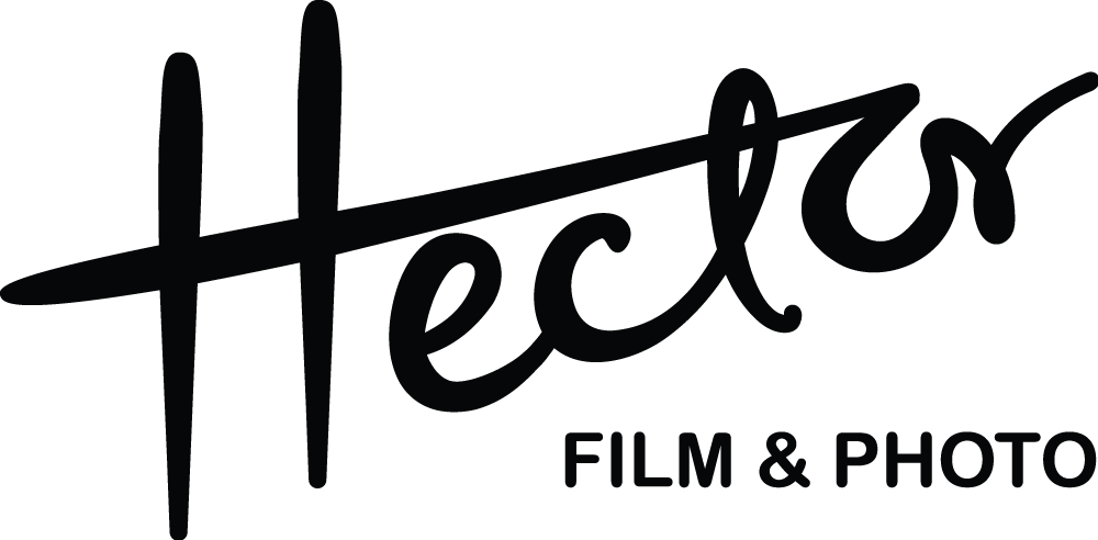 Hector-logo_FINAL-tag_black.png