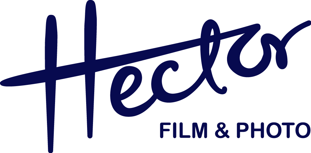 Hector-logo_FINAL-tag_blue.png