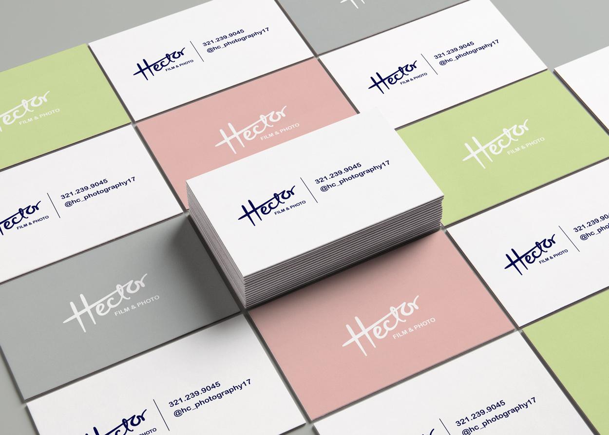 Hector-businesscards.jpg