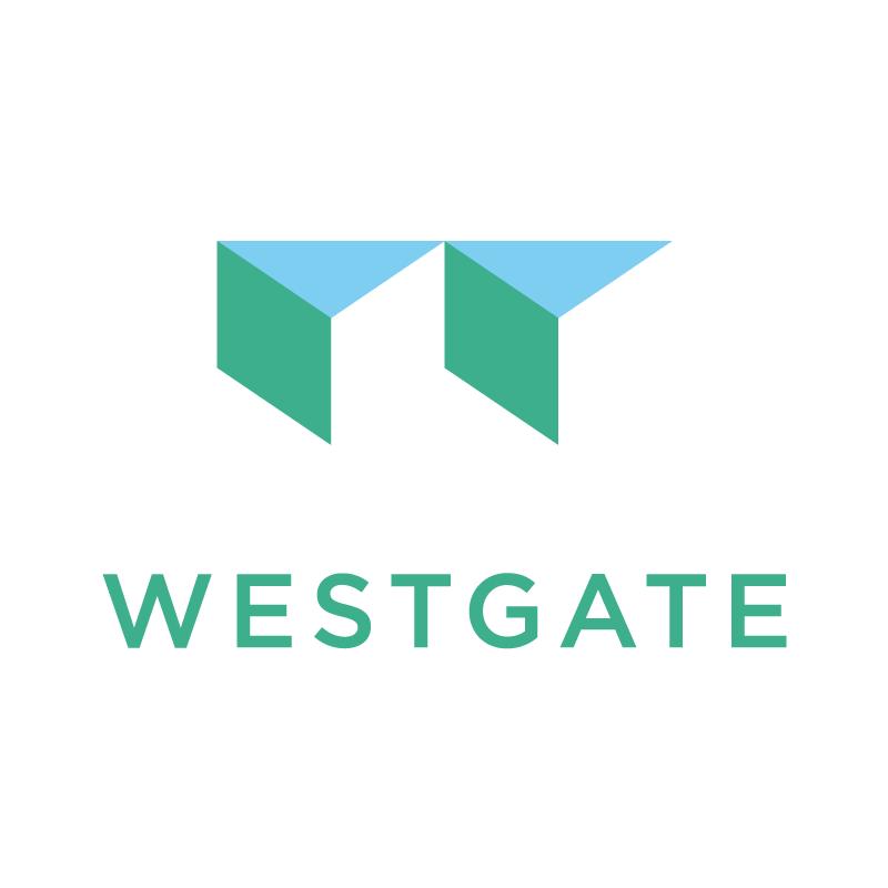 westgate_color.png