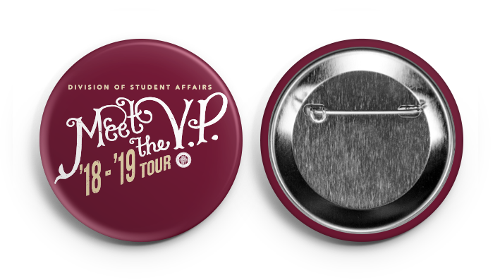 meetthevp-button.png